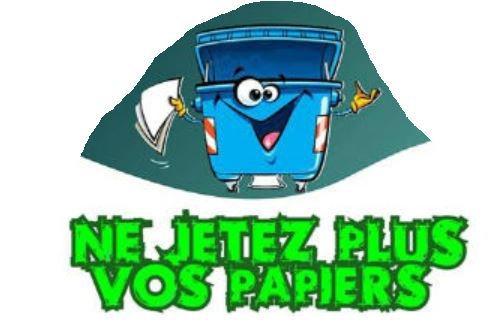 PAPIER 3